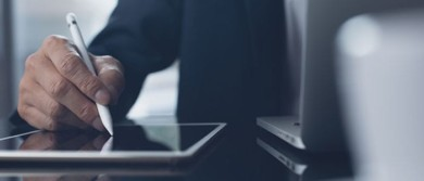 Audit Trials for electronic signatures