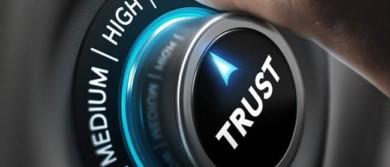 Trust Service Provider
