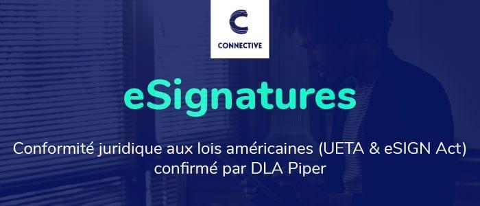 eSignatures_DLAPiper_UETA_eSIGN_Blogpost_FR