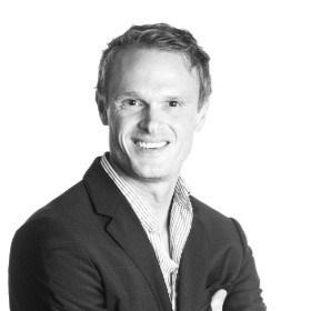 David Vanderoost, CEO Approach