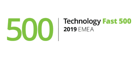 Deloitte - Technology Fast 500 - Connective