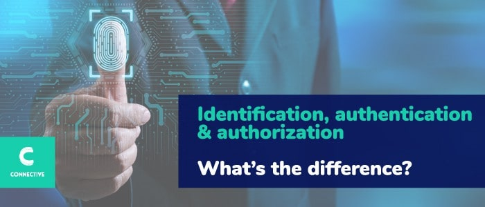 Digital Identification - Blogpost Connective