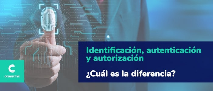 identidad digital explicada - Connective