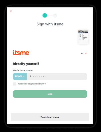 Identify-yourself-itsme3