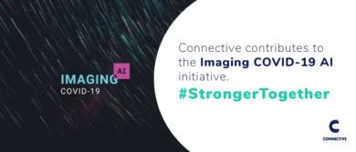 Imaging COVID-19