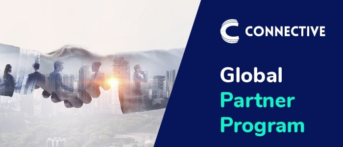 Connective Global Partner Program