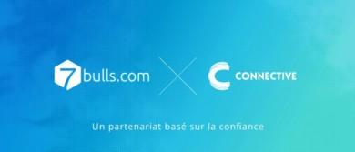 Partenariat-Connective-&-7Bulls.com