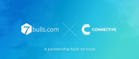Partnership-Connective-&-7Bulls