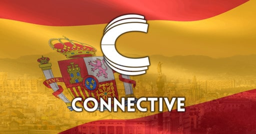 Connective Office Spain