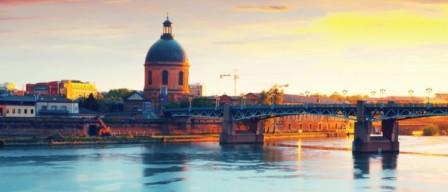 Connective abre una nueva oficina en Toulouse