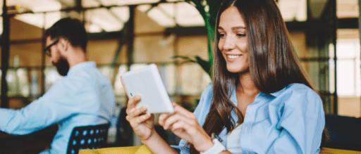 Guía fundamental sobre las firmas digitales