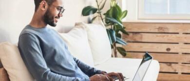 beneficios de las firmas digitales