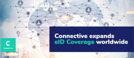 eID Coverage Connective-01