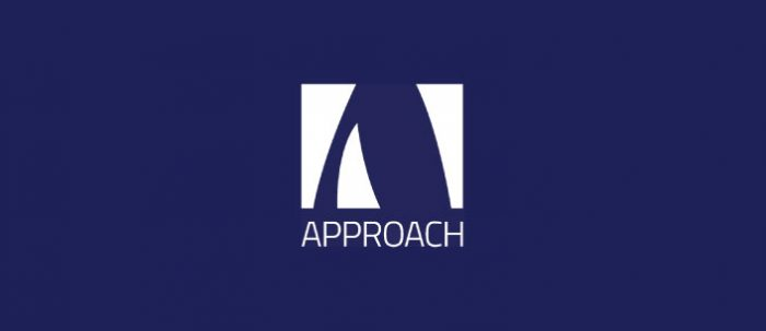 Approach-electronic-signatures
