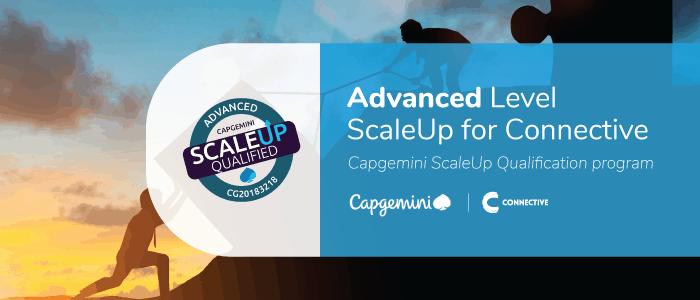 Capgemini-ScaleUp-Qualification-3