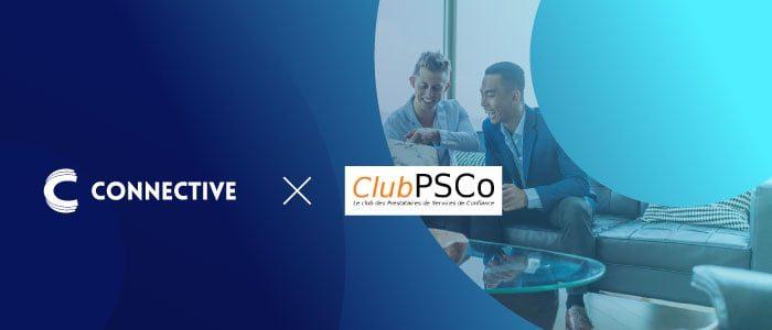 ClubPSCo
