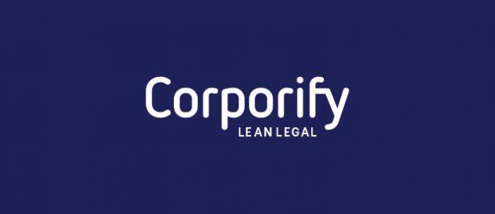 Corporify-electronic-signatures