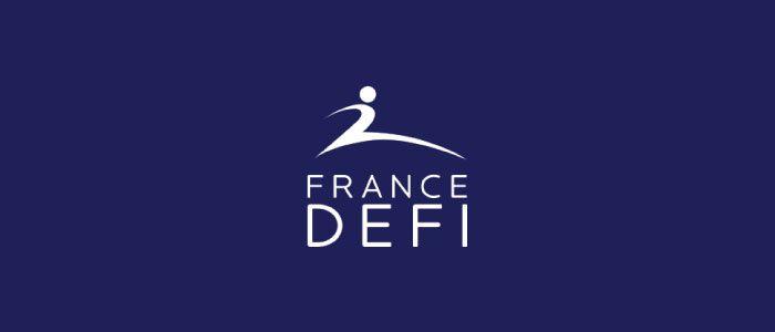 France-Défi