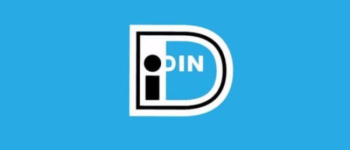 iDIN, Idensys