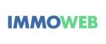 Immoweb logo large