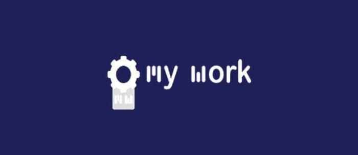 Myworkplatform