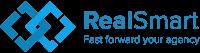 RealSmart