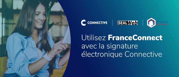 Webinaire FranceConnect signature